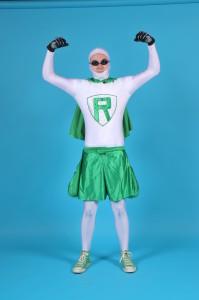 roofman 2