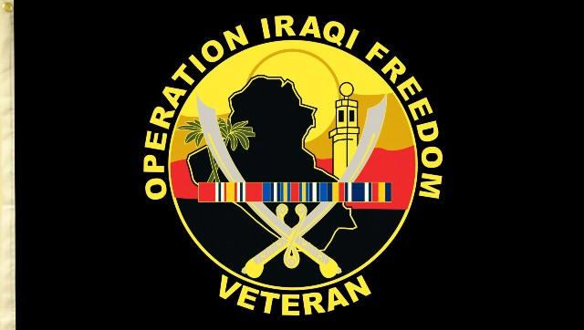 OPERATION IRAQI FREEDOM 06-08