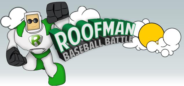 Roofman Soars