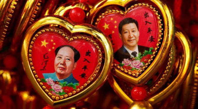 If China Attacks Taiwan …